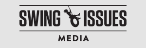 swing issues media logo
